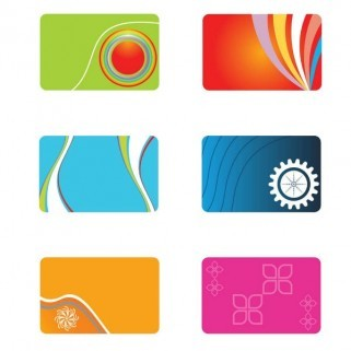 16pp.info_BUSINESS CARDS - Supercheap Printing and Distribution company in Australia